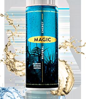 http://www.magichouse.se/wp-content/uploads/2013/04/alla_magic_combo_small1.png